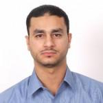 FE Exam success Ahmed M